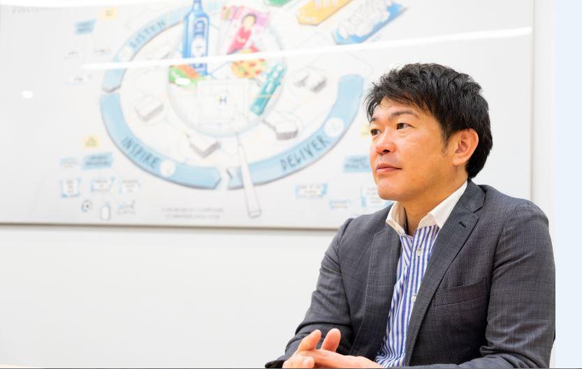 【製品担当インタビュー】 ハイデルベルグ・ジャパンのシートフェッド製品部門責任者が語る、枚葉オフセット印刷の未来とは