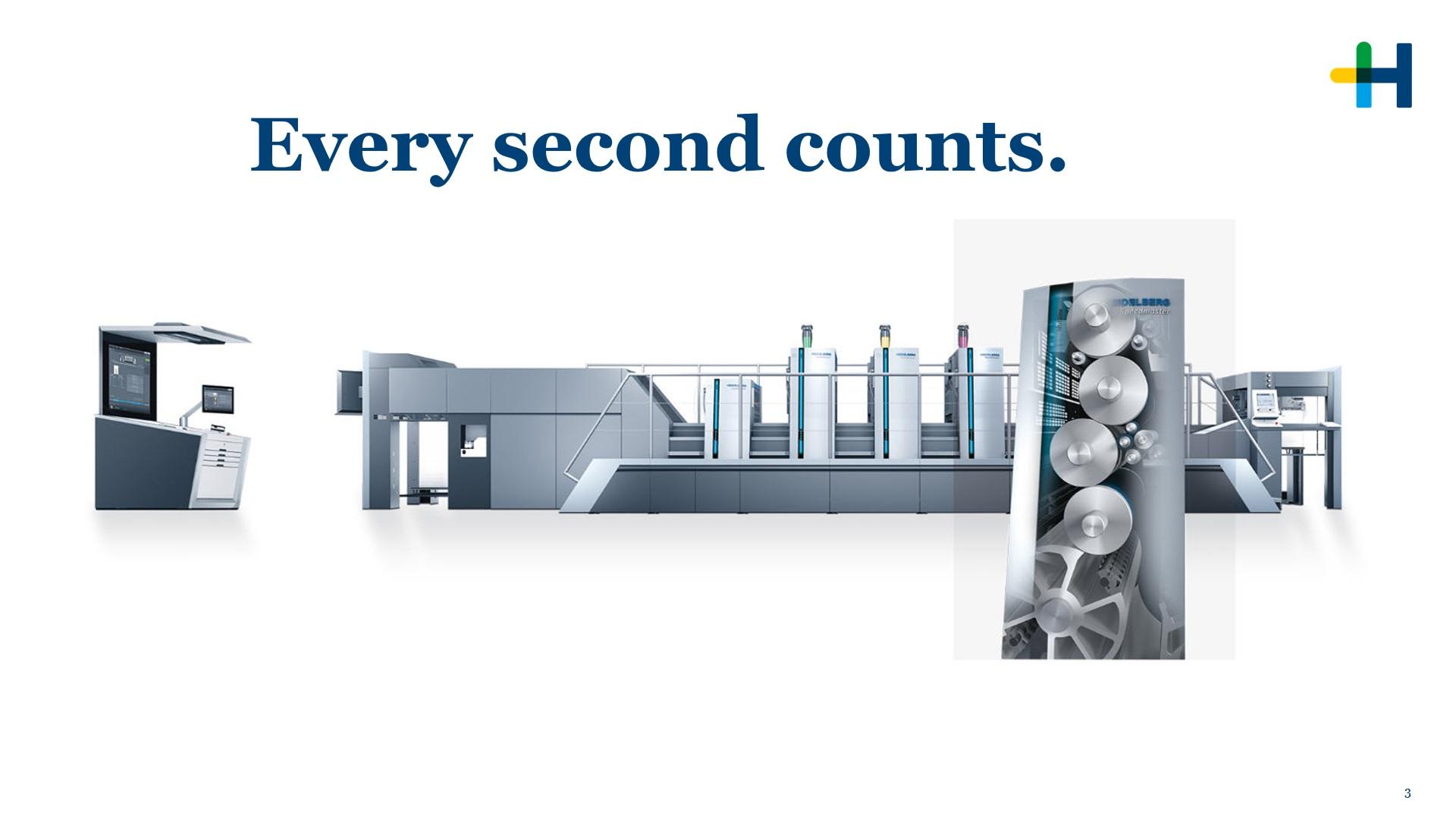エキスパートトーク<BR> 医薬品パッケージ印刷は1秒1秒が大切だから